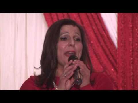 Ali Al Sharef, Valentine's Day in Vancouver, Canada (2016) Part I