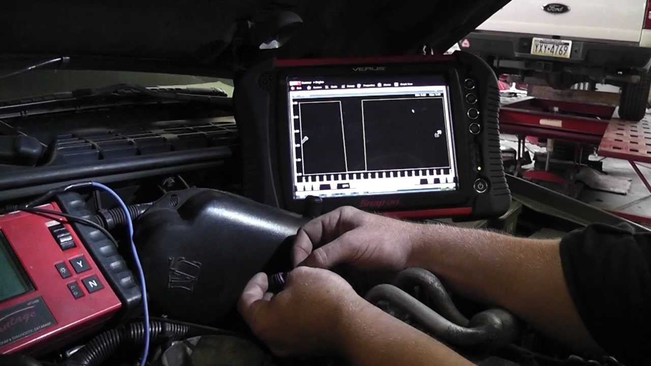 How To Test A Throttle Position Sensor P0121 P0122 Gm Wiring Hummer H2 Fuse Box Location Youtube Premium