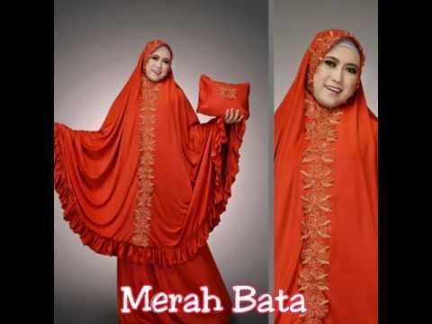+6285735042340, Mukena Cantik Shahnaz,Distributor Mukena Choirina,Distributor Mukena Couple