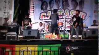 Video No Think - Sebatas mimpi,bangkit live @kota jepara 08/09/2013 download MP3, 3GP, MP4, WEBM, AVI, FLV Agustus 2017