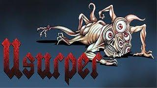 Usurper Gameplay (PC)