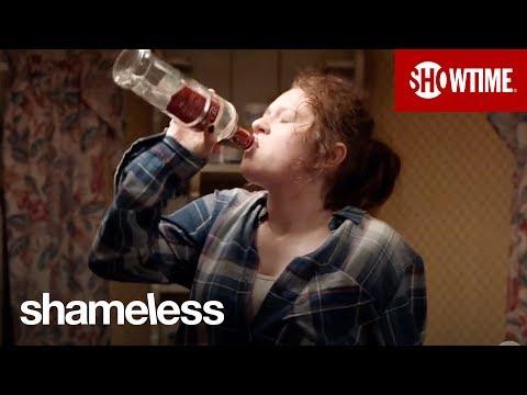 A Gallagher Pedicure Ep 11  Clip  Shameless  Season 8
