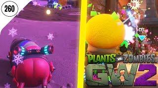 PUPCIA IMPA xD - Plants vs Zombies Garden Warfare 2