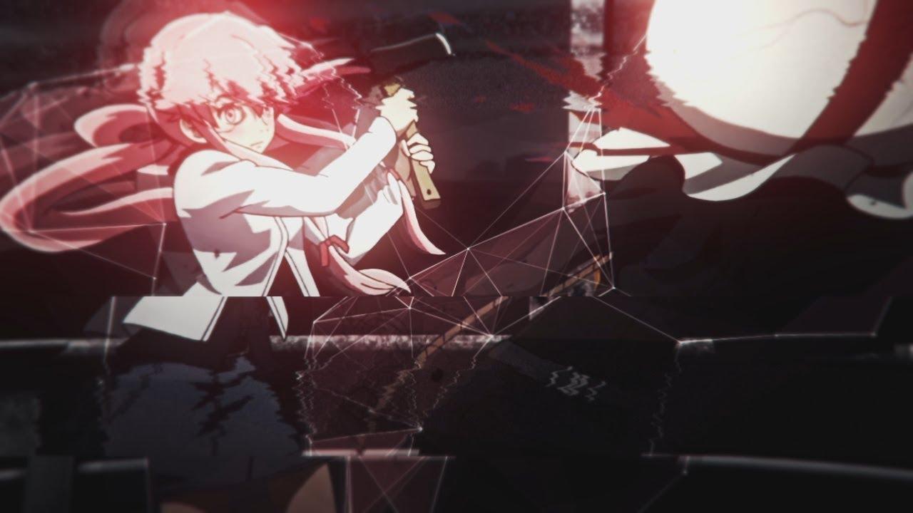 Yuno Is Insane; ♥