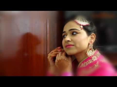 Mera Sona Shehar Sahiwal