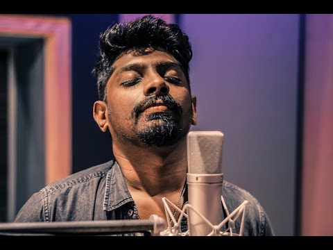 Ik Kudi (Udta Punjab) Cover Version - Chennai Street Band