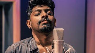 Chennai Street Band | Srihari Jagannathan | Ik Kudi (Udta Punjab)
