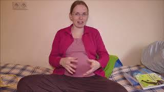 Update 20. SSW - Risikoschwanger und ohne Vorsorge?