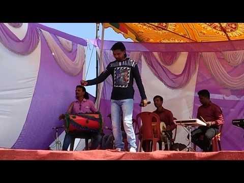 kahan toke khojabu#budhman sanyasi#top sadri jharkhandi nagpuri#new theth nagpuri 2018