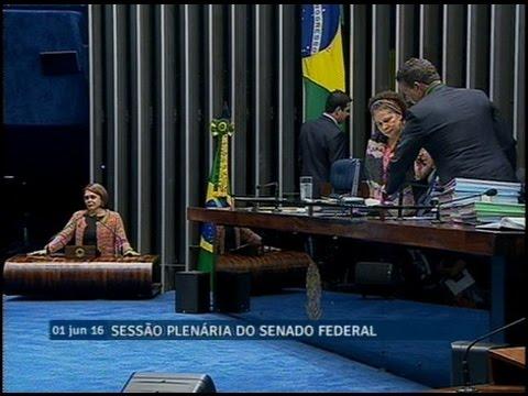 Ângela Portela cobra mais ações de combate a violência contra a mulher