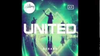 oceans (radio edit) - hillsong united (oceans ep album)
