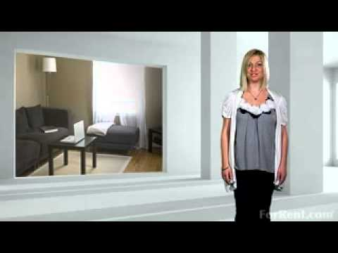 Make Your Apartment Seem Larger - ForRent.com