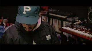 Prod : Cookin Soul Scratch : Dj Pone Vidéo : Shota BigoBeur® www.fa...