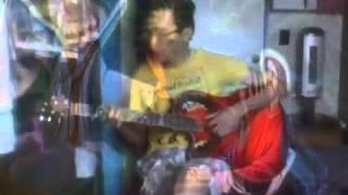 Pho thac' by Harmonica(Vuong Minh)+ Guitar(Gacon)