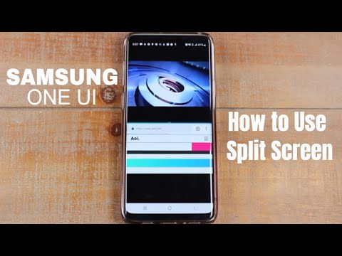 how-to-use-split-screen-on-samsung-one-ui-and-android-9-pie