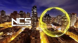 Repeat youtube video Tobu - Seven [NCS Release]