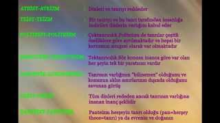 Video World Religions download MP3, 3GP, MP4, WEBM, AVI, FLV November 2018