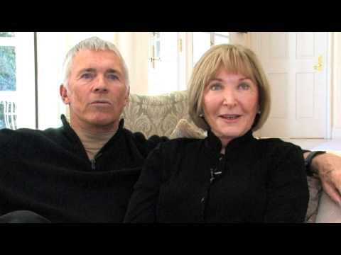 Love Stories  Shelby & Chad Everett Part 14