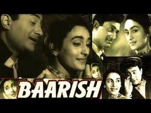 Hindi Baarish Movies