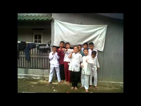 Dhyo Haw Di Balik (ALL BASE SKOJI)