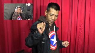 Jom Mai Kedah - DJ Ed