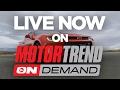 TEASER! 2017 Chevrolet Camaro ZL1 - Ignition Ep 168