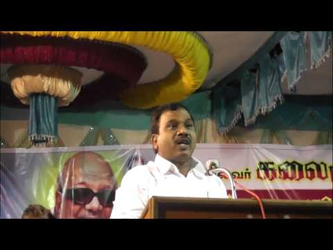 Ex - Minister A Raja Talks About His Prison Experience - Must Watch - Red Pix 24x7