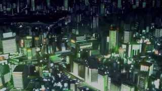 Live5pb.2013で公開された科学アドベンチャーシリーズ第4弾『CHAOS;CHIL...
