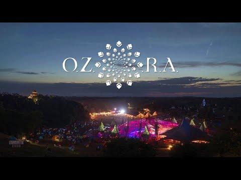 Ютуб фестивали 2017