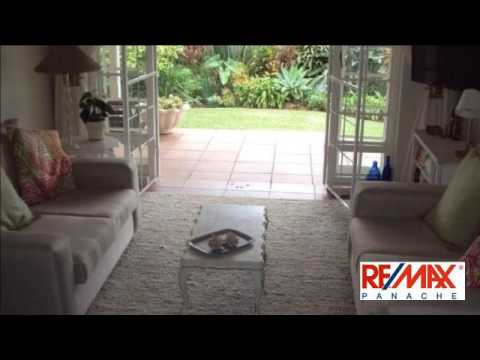 4 Bedroom House For Sale in Durban North, KwaZulu Natal, South Africa for ZAR 4,200,000