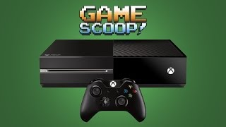 Game Scoop! Episode 303: Can Kinect-free Xbox One Win?