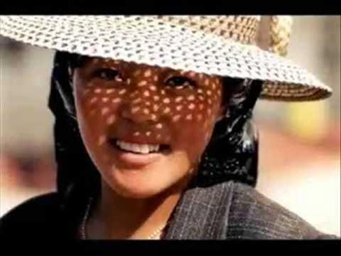 Tibetan People 01 Youtube