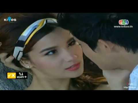 phim thai lan Sood Sai Paan Tập 1a