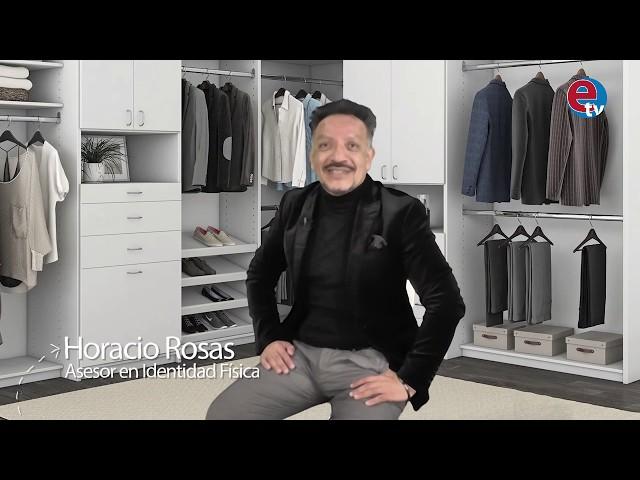Vestimenta corporativa: 4 tipos de ropa en el trabajo.