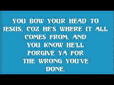 Ashton Shepherd - Where Country Grows Lyrics | MetroLyrics