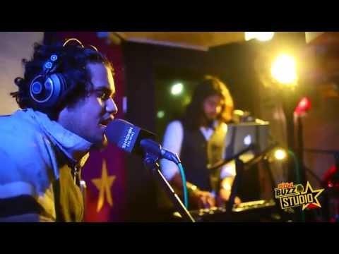 """Oi Dur Durante"" - Studio58 | Airtel Buzz Studio | Season 1 Episode 3"