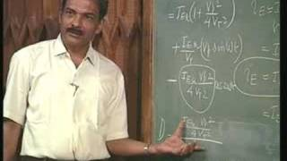 Lecture - 24 Common Emitter Amplifiers