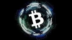 Bitcoin cae a buscar la línea de tendencia y rebota. El escenario se mantiene mientras no la pierda.