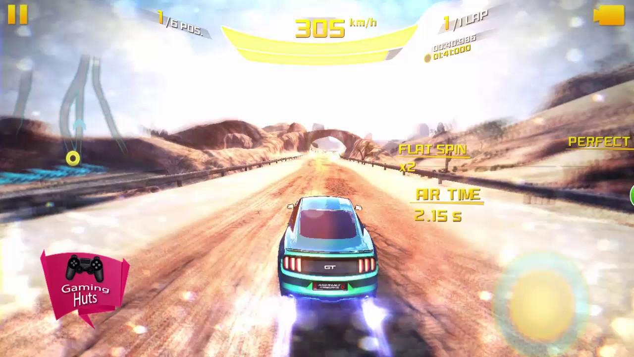Asphalt 8 season 9 beyond max upgrade 2015 ford mustang nevada reverse gameplay 446