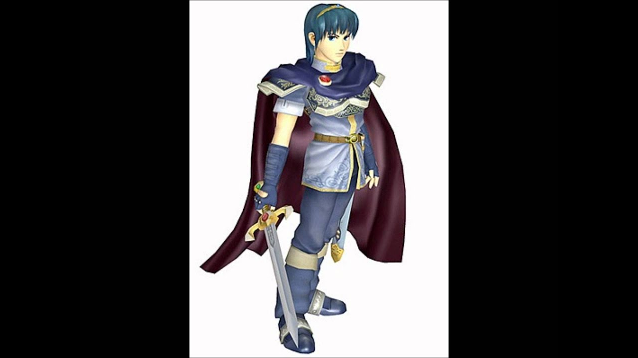 marth in super smash bros melee battle quotes youtube