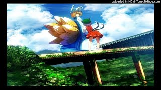 Title:面妖にユートピア ♪Vocal:兎明 ♪Arrange:奥山ナマリ ♪Lyric:...