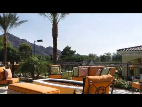 Superb Outdoor Furniture | Unique Patio Creations   Phoenix, AZ