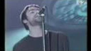 Stand by Me - live at GMEX 1997 - Oasis