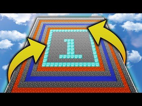 AUTO CANNON RAIDS F TOP 1 BASE! | Minecraft FACTIONS #547