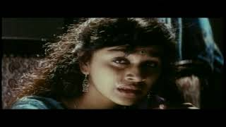 Paattu Padava Full Movie Climax