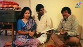 Goundamani Comedy | Japanil Kalyanaraman | FULL COMEDY | kamalhaasan