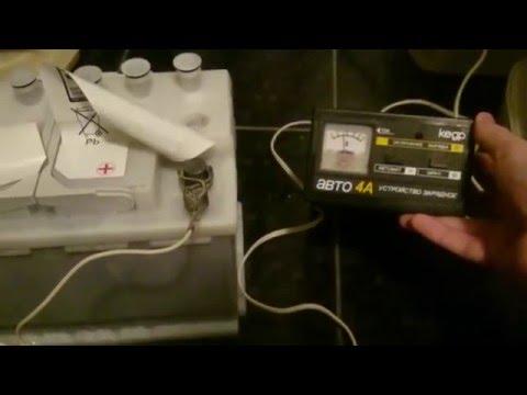 Контроль уровня масла в КПП Мерседес