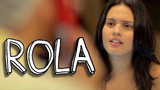 ROLA thumbnail