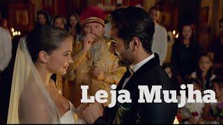 "Le Ja Mujhe Saath Tere ""aG entertainments  Version - |Arman Mulik , Neeti Mohan|"