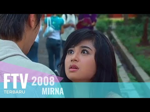 FTV Dewi Persik & Hessel Steven - Mirna